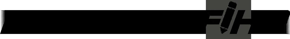 Logo PogoGRAFIKA